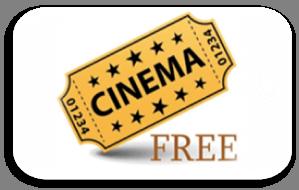 cinema apk download