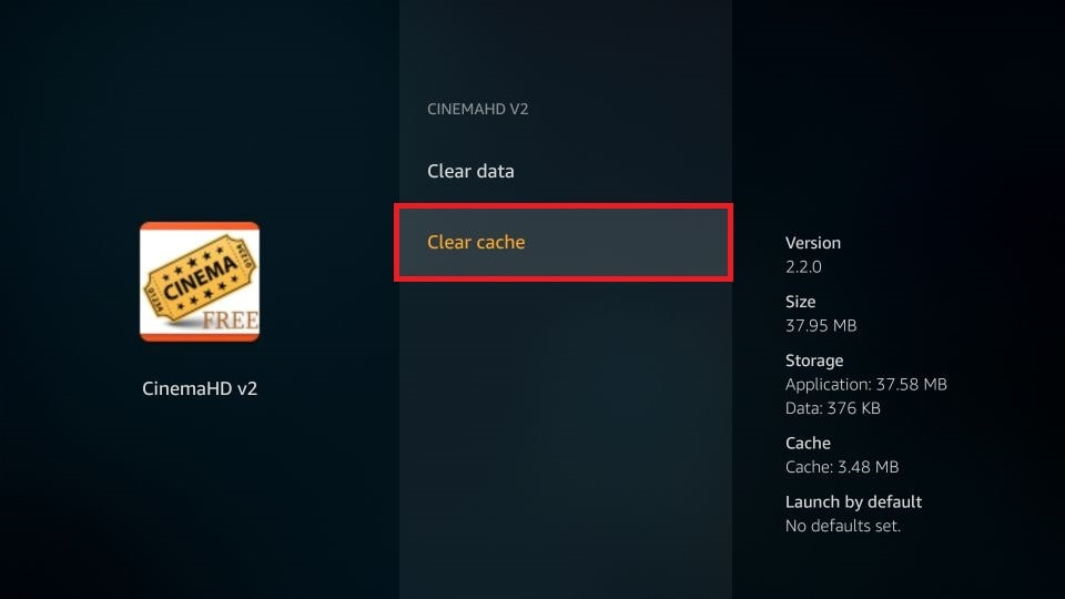 Cinema HD Subtitles Not Loading, Wrong Subtitles & Out Of Sync [Fixed]