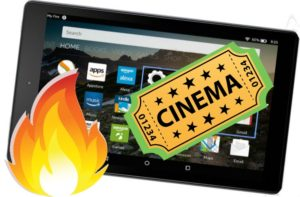 cinema hd for kindle fire (1)