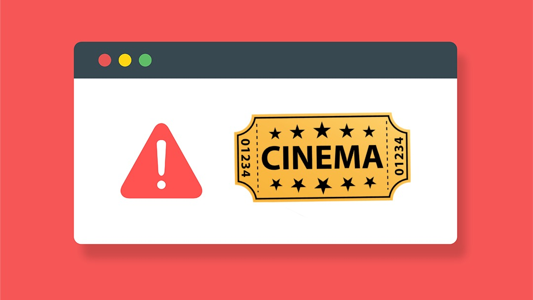 How To Fix Cinema HD Keeps Crashing, Not Working, Playback Failed Errors