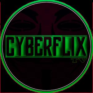 cyberflix is similar app like cinema hd