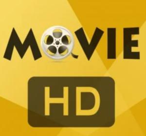movie hd cinema hd alternative