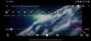 mxplayer cinema firestick