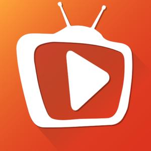 teatv is a similar app to cinema apk