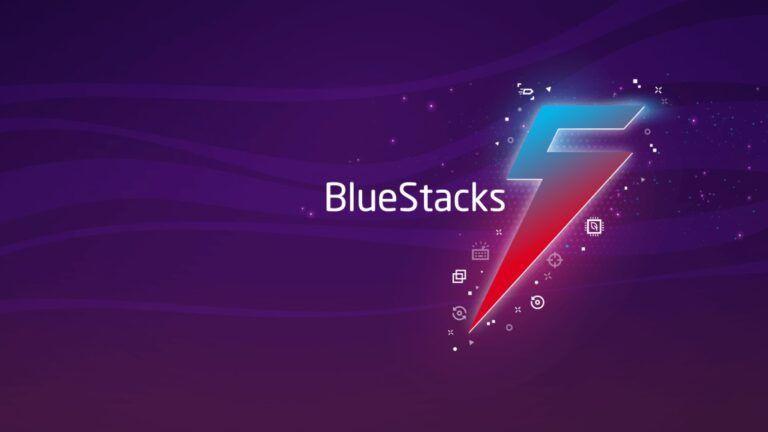 Install Bluestacks 5 Android App Player on Windows 10 & Mac OS X